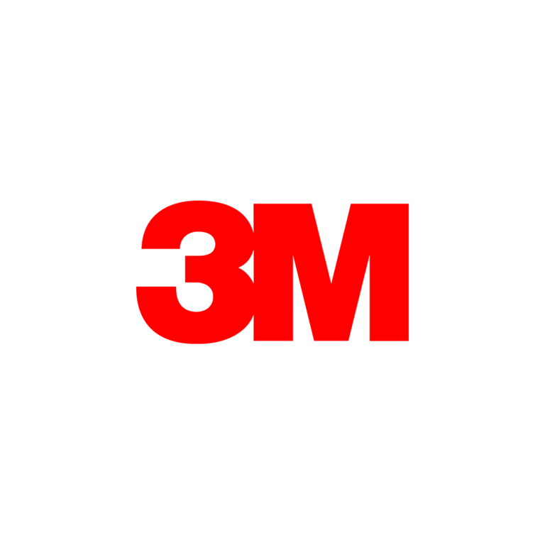 3M Personal Safety Staff