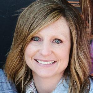 Kimberly Schommer, RN, BSN, VA-BC