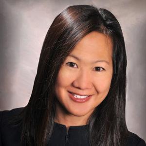 Anna A. Kuang, MD, MBA, FACS