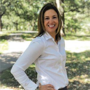 Whitney Ficocello, BSN, RN, PHN