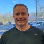 Dr. Matthew Regulski, MD, DPM
