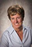 Sue Petros, BSN, RN, CWOCN