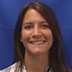 Kari Ertmer, RN, BSN, PHN, VA-BC
